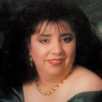 Susana Sandoval Eusebio