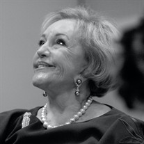 Ruth Krigel Tivol