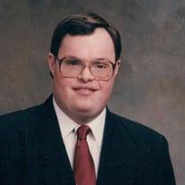 Kevin Matthew Tillotson