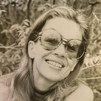 Mrs. HELEN LOUISE CAMERON CLIFTON