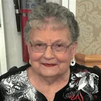 Virginia Kocurek