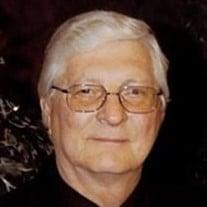 George E. Rohe