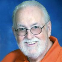 Gary Douglas Porter