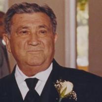Pietro Felice D'Amato