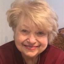 Angela J Leotta