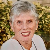 Janice R. Kadet