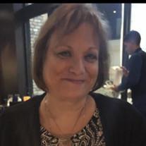 Gail Weisbrot