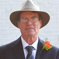 Ron Franconia
