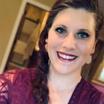 Megan Renee Conklin