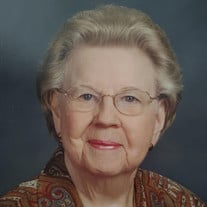 Janet A. Strong Lankin