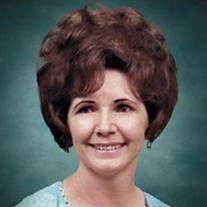 Carolyn June Kennedy