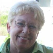 Kathy L. Newman