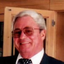 Jay Dee Brown Jr.