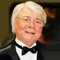 Dr. Robert L. Peterson