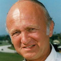 James D. Townsend