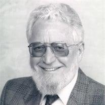 Rahe Bassett Corlis, Ph.D.