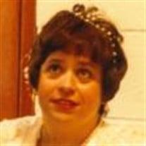 Sandra J. Zednik