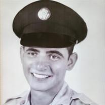 Joseph Robert Miller