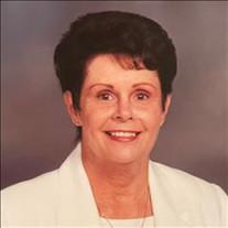 Marilyn LaVerne Larson