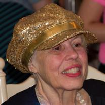 Janet E. Masteller