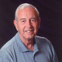 Joseph L. Hatfield