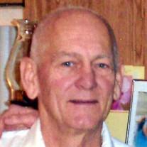 Charles L. Valder Sr.
