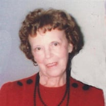 Hermina E. Morrison