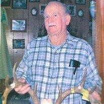 Arthur L. Horn (Buffalo)