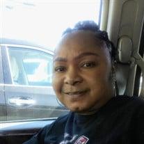 Ms. LaTonya Marie White