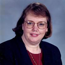 Vicki Lynn Riddle