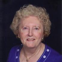 Rochelle Gagne