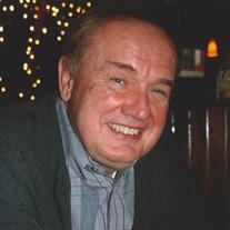 George Henry Hill Jr.