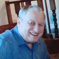 Richard E. Watkins Jr.
