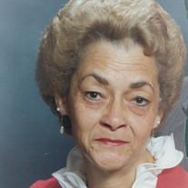 Myrtle Idell Bragg