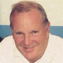 Stephen J. Cardamone