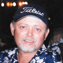 Sidney Ray Sexton