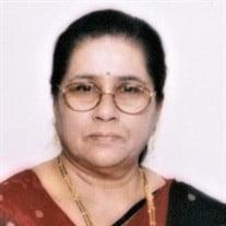 Vimla Singh