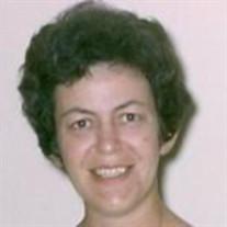 Donna Marie Heir