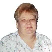 Linda Marie Sprehe