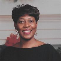 MS. MYRTLE W. HAMPTON
