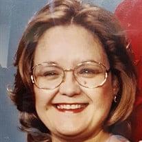 Mrs. Debbie Hornsby
