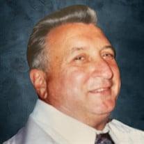 John A. Progar Sr.