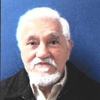 Louis Palomeque
