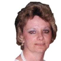 Sharon Dickey Hughes