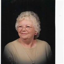 Judith L. Harman