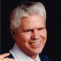 Robert Pitsinger