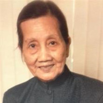 Truong Phung Kieu