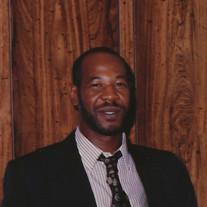 George E. Love Sr.