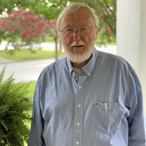 Mr. Noel F. Brown Jr.