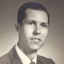 Paul Leon Seitz